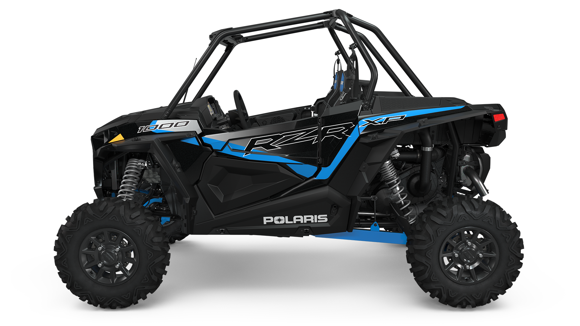 RZR XP 1000 2022