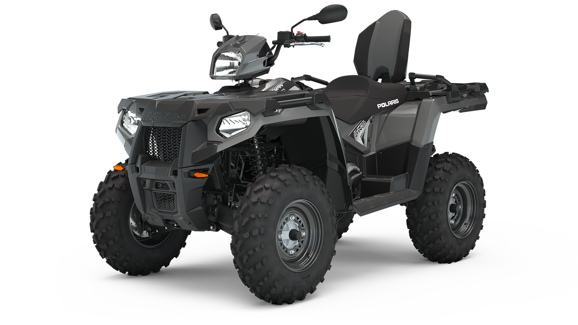 ATV Sportsman Touring 570 EPS 2022