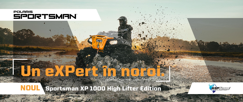 https://polarisofficial.ro/sites/default/files/revslider/image/Sportsman-XP-1000-high-lifter.png